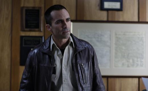 Bates Motel Season 2 Episode 8 - Meltdown