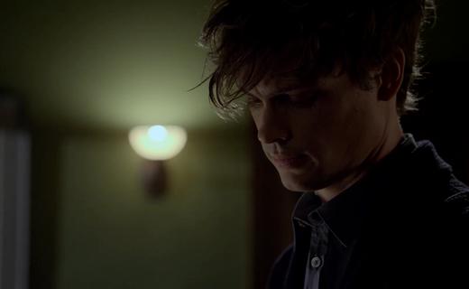 Criminal Minds Season 9 Episode 24 - Demons