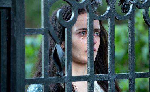 Penny Dreadful Season 1 Episode 5 - Closer Than Sisters