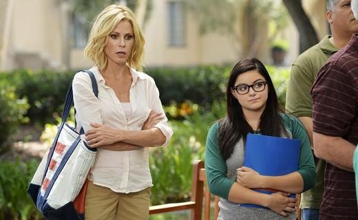 Modern Family Season 6 Episode 2 - Do Not Push