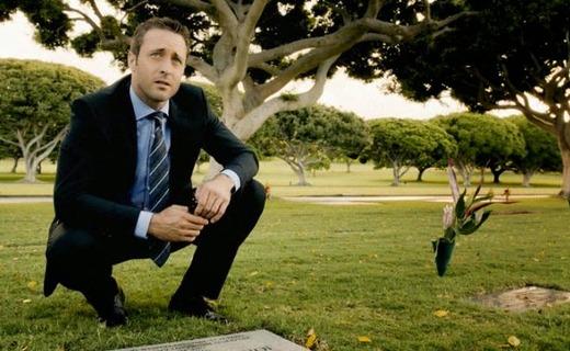 Hawaii Five-0 Season 5 Episode 5 - Ho'oilina