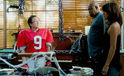 Hawaii Five-0 Season 5 Episode 6 - Ho'oma'ike