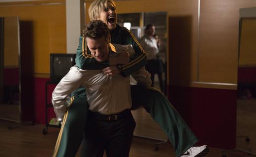 Glee Season 6 Episode 9 - Child Star