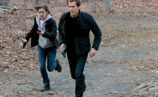 The Following Season 3 Episode 14 - Dead or Alive