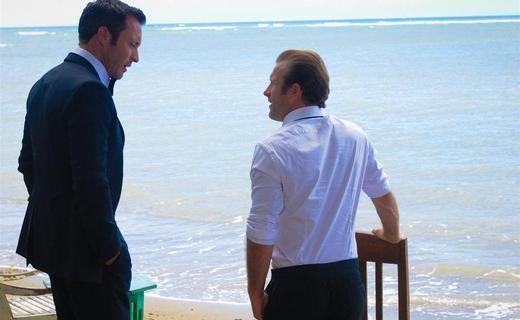 Hawaii Five-0 Season 5 Episode 25 - A Make Kaua