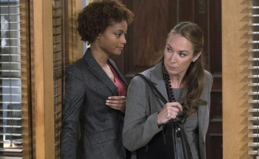 Law & Order: Special Victims Unit Season 17 Episode 1 - Devil's Dissections