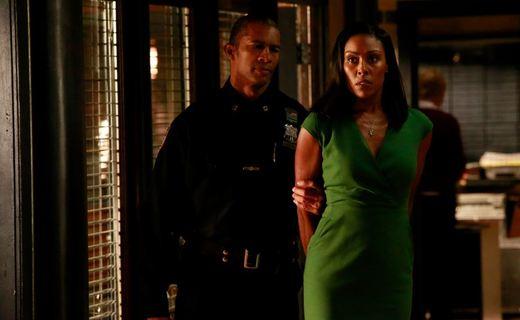 Castle Season 8 Episode 3 - PhDead