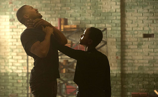 The Originals Season 3 Episode 3 - I'll See You in Hell or New Orleans