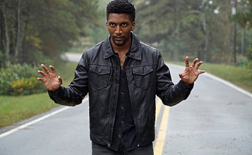 The Originals Season 3 Episode 10 - A Ghost Along the Mississippi