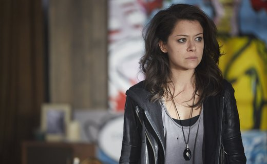 Orphan Black Season 4 Episode 4 - From Instinct to Rational Control