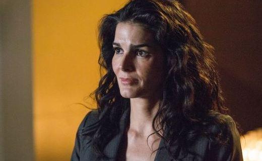 Rizzoli & Isles Season 7 Episode 2 - Dangerous Curve Ahead