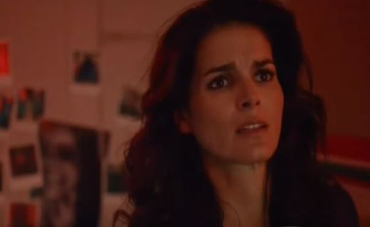 Rizzoli & Isles Season 7 Episode 11 - Stiffed