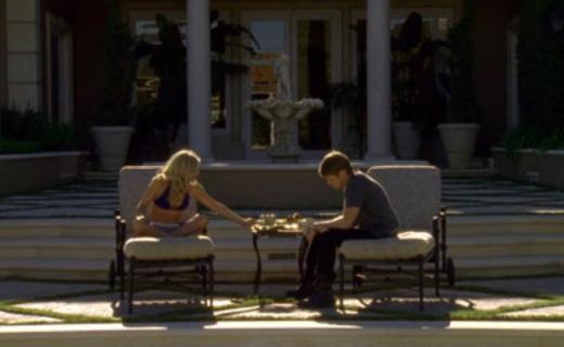 The O.C. Season 3 Episode 18 - The Undertow