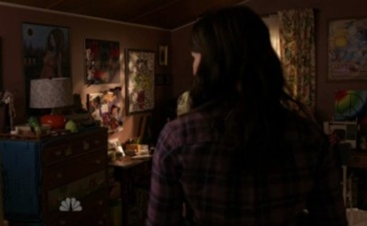 Parenthood Season 1 Episode 13 - Lost and Found