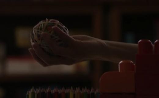 Parenthood Season 1 Episode 8 - Rubber Band Ball