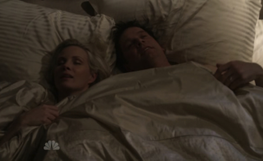 Parenthood Season 1 Episode 6 - The Big O