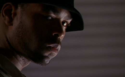 The Wire Season 3 Episode 2 - All Due Respect