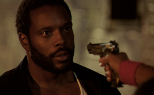 The Wire Season 3 Episode 1 - Time After Time