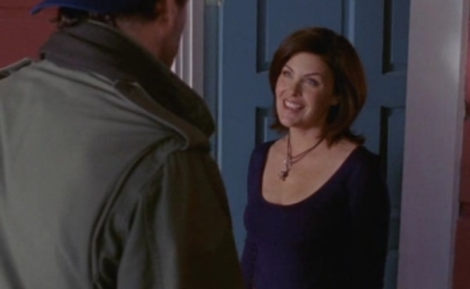 Gilmore Girls Season 6 Episode 11 - The Perfect Dress