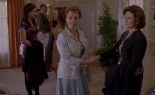 Gilmore Girls Season 7 Episode 17 - Gilmore Girls Only