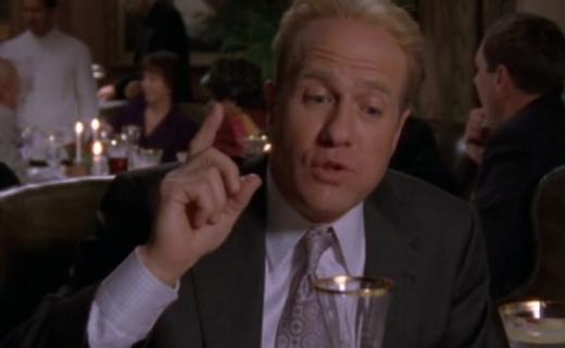 Gilmore Girls Season 7 Episode 15 - I'm A Kayak, Hear Me Roar