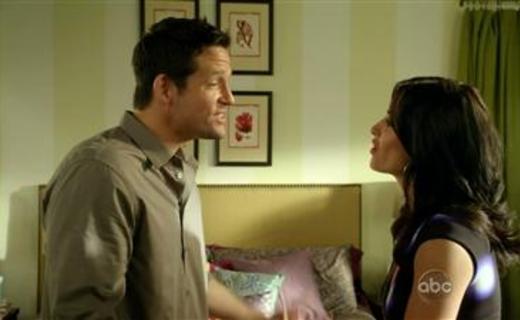 Cougar Town Season 1 Episode 22 - Feel a Whole Lot Better