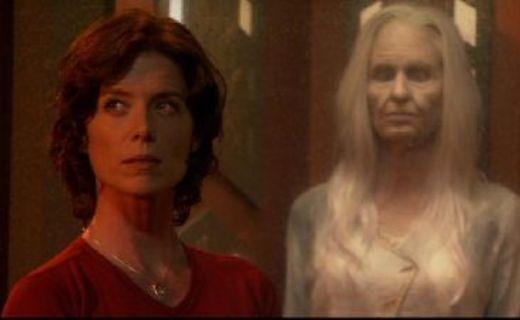 Stargate Atlantis Season 1 Episode 15 - Before I Sleep