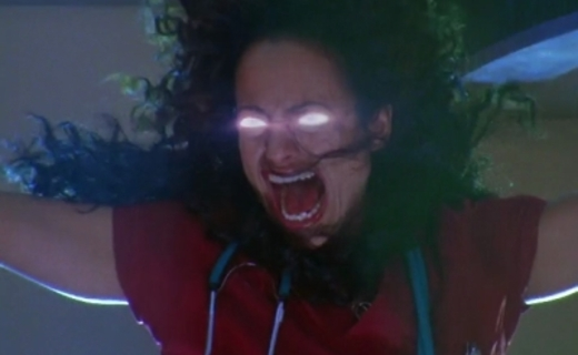 Scrubs Season 5 Episode 10 - Her Story II