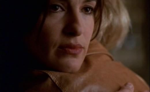 Law & Order: Special Victims Unit Season 1 Episode 10 - Closure
