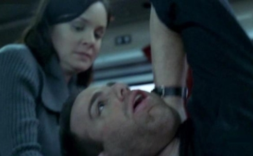 Prison Break Season 2 Episode 16 - Chicago