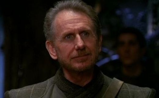 Stargate SG-1 Season 4 Episode 2 - The Other Side