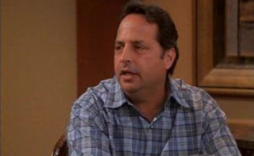 Friends Season 9 Episode 14 - The One With The Blind Dates
