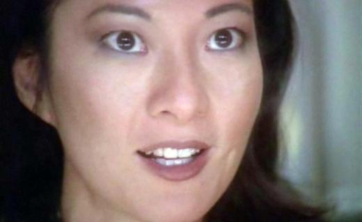 Star Trek: Deep Space Nine Season 5 Episode 5 - The Assignment