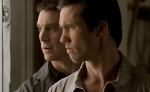 The Pretender Season 1 Episode 22 - Dragon House (2)