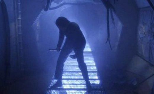 Star Trek: Enterprise Season 3 Episode 5 - Impulse