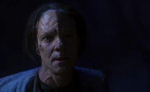 Star Trek: Enterprise Season 3 Episode 1 - The Xindi