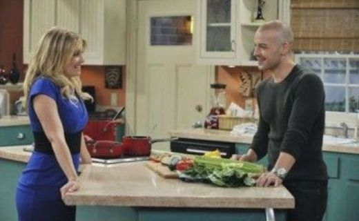Melissa & Joey Season 1 Episode 1 - Pilot