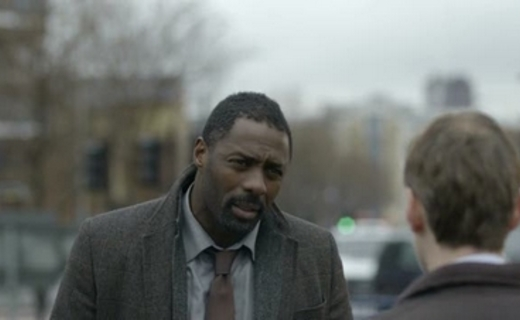 Luther Season 1 Episode 6 - Episode 6