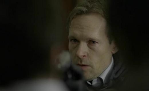 Luther Season 1 Episode 5 - Episode 5