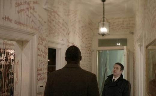 Luther Season 1 Episode 3 - Episode 3