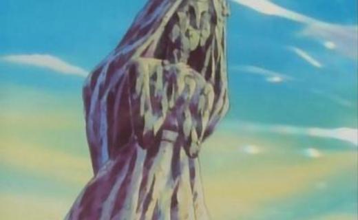 Pokemon Season 1 Episode 20 - The Ghost Of Maiden's Peak