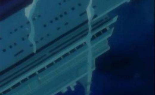Pokemon Season 1 Episode 16 - Pokemon Shipwreck