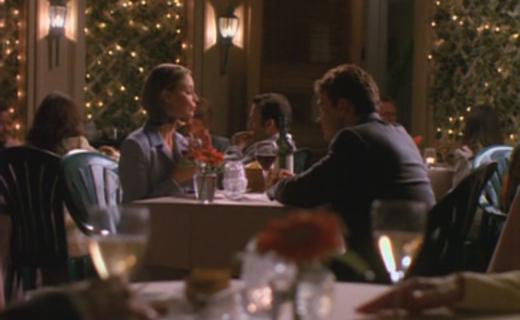 Ally McBeal Season 1 Episode 2 - Compromising Positions