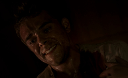 Carnivale Season 1 Episode 12 - The Day That Was the Day